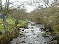 Afon Lliw - geograph.org.uk - 168045.jpg