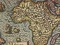 Africa (1588) a closer view.jpg