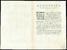 Africa Northeast 1561, Girolamo Ruscelli (3824671-verso).png