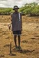 African (9).jpg
