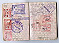 African passport stamps.jpg