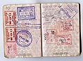 African passport stamps.jpg