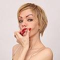 Agata Zbylut autoportret.jpg