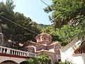AgiosGeorgiosSelinari 2015 1.JPG