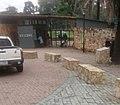 Agodi Garden Ibadan1.jpg