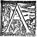 Agrippa - Nuove inventioni di Camillo Agrippa Milanese sopra il modo di navigare, 1595(2) (page 5 crop).jpg