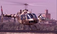 Agusta-Bell 206 Morooco air force.jpg