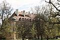 Aichach Schloss Blumenthal 60.JPG