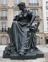 Aimé Millet amérique du sud orsay.JPG