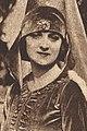 AimeeDalmores1917.jpg