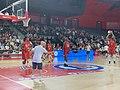 Ain Star Game 2019 - ASVEL - Élan sportif chalonnais - 00014.jpg