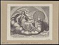 Air (Juno) 1564 print by Philip Galle, S.I 15684, Prints Department, Royal Library of Belgium.jpg