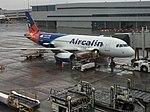 Air Calin A320 F-OZNC at AKL (31552240004).jpg