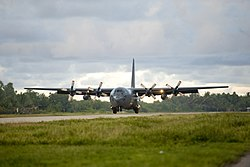 Air Force Hercules - Flickr - NZ Defence Force.jpg