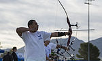 Air Force Wounded Warrior Trials 140410-F-WJ663-158.jpg