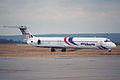 Air Liberté Airbus MD-83; F-GFZB@ORY;06.08.1996 (5216873121).jpg
