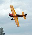 Air Race10 3 (963696916).jpg