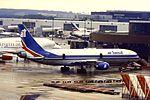 Air Transat Tristar at LGW (15940417227).jpg