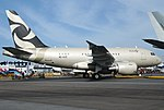 Airbus A318-112(CJ) Elite, Al Jaber Aviation JP7321024.jpg