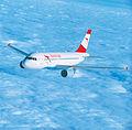 Airbus A319 - 8967213029.jpg