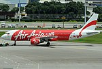 Airbus A320-216, Indonesia AirAsia JP7249446.jpg