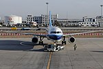 Airbus A321-231, China Southern Airlines AN1704003.jpg