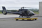 Airbus Helicopters H130T2 'LN-OPK' (44381610664).jpg