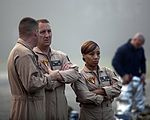 Aircraft Rescue and Fire Fighting training 140722-M-VR358-024.jpg