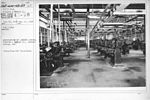 Airplanes - Engines - Manufacture of Liberty Motors, Nordyke and Marmon Co. Connecting Rod Department - NARA - 17338615.jpg