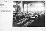 Airplanes - Manufacturing Plants - Standard Aircraft Corp., N.J., Wing Assembly No. 1 - NARA - 17340186.jpg
