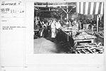 Airplanes - Manufacturing Plants - Standard Aircraft Corp., N.J.Welding Dept - NARA - 17340173.jpg