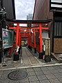 AizuchiInari-torii01.jpg