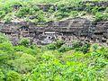 Ajanta caves Maharashtra 293.jpg