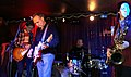Ajay Mathur band in Bar59 Club res.jpg