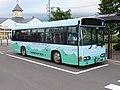Akan-bus 225.jpg