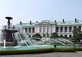 Akasaka Palace south 2010.jpg