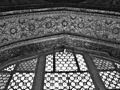 Akbar's Tomb 483.jpg