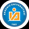 Akdeniz-Universität.png