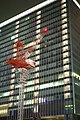 Akihabara Daibiru & construction crane (2006-11-11 19.29.52 by mrhayata).jpg