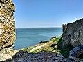 Akkerman fortress (14).jpg