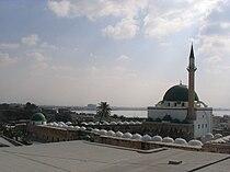 Akko Mosque.jpg