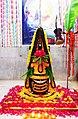 Akrureshwar Mahadev 2.jpg