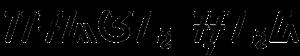 Sundanese script