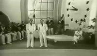File:Alô, Alô, Carnaval (1935) .webm