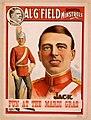 Al. G. Field Greater Minstrels LCCN2014636981.jpg
