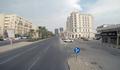 Al Sadd Street in Al Sadd in 2018.png