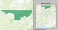 Alabama US Congressional District 5 (since 2013).tif