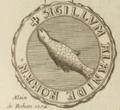 Alain IV de Rohan.png