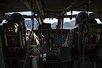 Alaska Army National Guard conducts rescue training 151021-F-YH552-049.jpg