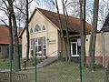 Alb.-Duerer-Str Kreuzkirche Mahlsdorf 2012-4-08 ama fec (125).JPG